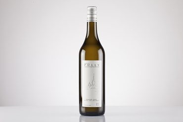 Chasselas - 70 cl