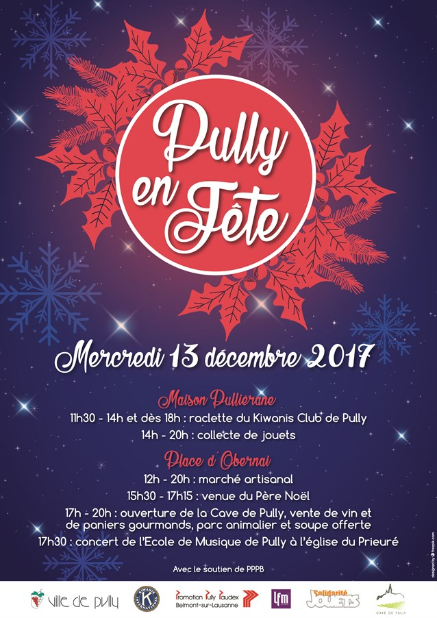 Pullyenfete A4