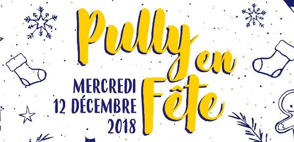 Cover Pullyenfete 2018